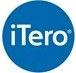 itero-element-logo_resized.jpg